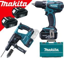 Makita KIT10052