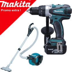 Makita KIT10054
