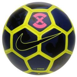 Nike X Strike 62
