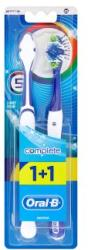 Oral-B Complete 5-Way Clean 40 Medium (2db)