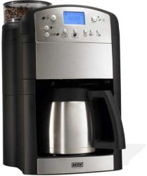 Beem Fresh Aroma Perfect Deluxe V2