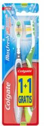 Colgate Max Fresh Medium (2db)