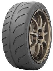 Toyo R888R Proxes 285/35 R20 100Y
