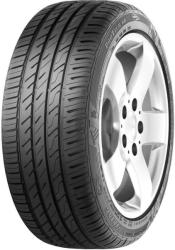 Viking ProTech HP XL 235/35 R19 91Y
