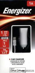 Energizer ENG-DCA1ACLI3