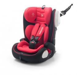 Babyauto Torifix