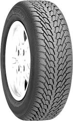 Nexen WinGuard XL 205/65 R15 99S