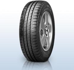 Michelin Agilis+ 215/60 R17C 104/102H