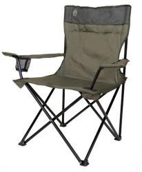 Coleman Standard Quad Chair kempingszék