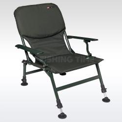 JRC Contact Chair with Armrests karfás szék