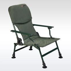 JRC Contact Recliner Chair állítható támlás szék