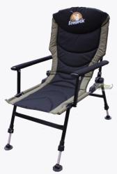 Frenetic Comfort fotel