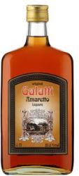 Galatti Amaretto 0.7L (21%)
