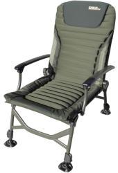 Carp Academy Exclusive szék 52x55x92cm (7122-001)