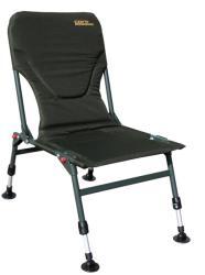 Carp Academy Panama fotel (7129-001)