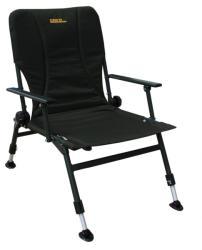 Carp Academy Promo Carp szék (7128-100)
