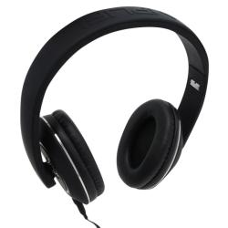 No Fear Pulse Headphone