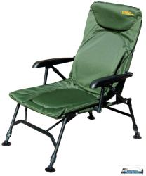 Carp Academy Relax fotel (7130-001)