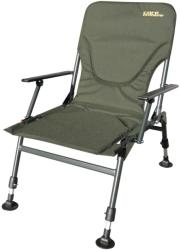 Carp Academy Legacy fotel 46x43x74cm (7123-001)