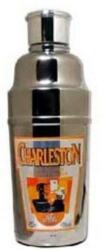Marie Brizard Charleston Follies 0.7L (20%)