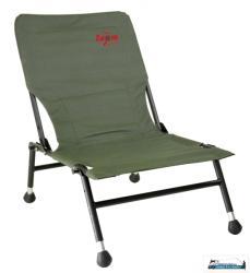 Carp Zoom ECO horgász szék (CZ0666)