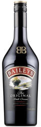 Bailey's Original 0.7L (17%)