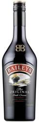 Bailey's Original 0.7L (17%)