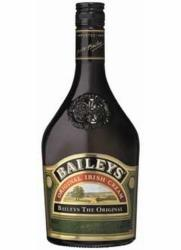 Bailey's Original 1.5L (17%)
