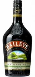 Bailey's Original 1L (17%)