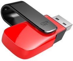 Silicon Power Ultima U31 32GB USB 2.0 SP032GBUF2U31V1