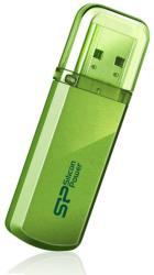 Silicon Power Helios 101 32GB USB 2.0 SP032GBUF2101V1