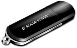 Silicon Power LuxMini 322 16GB USB 2.0 SP016GBUF2322V1K