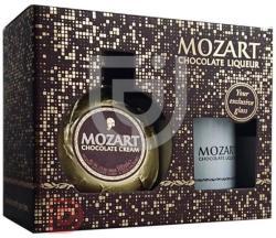 Mozart Gold 0.5L (17%)