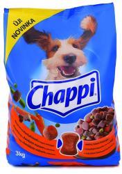 Chappi Beef 3kg