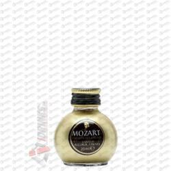 Mozart Gold 0.02L (17%)