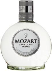 Mozart Dry 0.7L (40%)