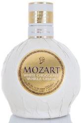 Mozart White 0.5L (15%)