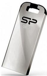 Silicon Power Jewel J10 32GB USB 3.0 SP032GBUF3J10V1K