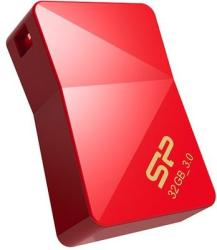Silicon Power Jewel J08 32GB USB 3.0 SP032GBUF3J08V1