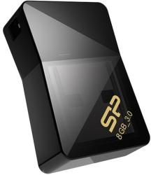 Silicon Power Jewel J08 8GB USB 3.0 SP008GBUF3J08V1