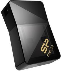 Silicon Power Jewel J08 8GB USB 3.0 SP008GBUF3J08V1