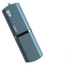 Silicon Power Marvel Champagne M50 16GB USB 3.0 SP016GBUF3M50V1