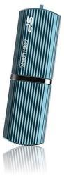 Silicon Power Marvel Champagne M50 8GB USB 3.0 SP008GBUF3M50V1