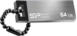 Silicon Power Touch 835 64GB USB 2.0 SP064GBUF2835V1