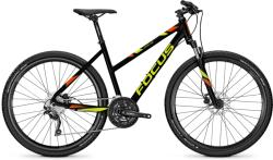Focus Crater Lake Pro 28 Lady (2016)