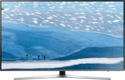 Samsung UE40KU6450