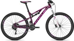 Focus Spine Elite Donna 27.5 (2016)