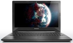 Lenovo IdeaPad 300 80M300HHBM