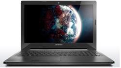Lenovo IdeaPad 300 80M300HSBM