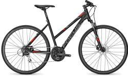 Focus Crater Lake Evo 28 Lady (2016)